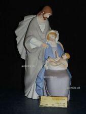 +#A012894_01 Goebel Archivmuster Antonio Ruiz Serie 44-012 Heilige Familie TMK6