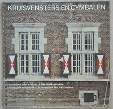 Renaissance in het Maasland - Renaissance dans le pays mosan (JJM Timmers, 1987)