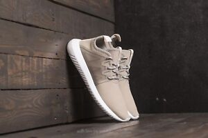 Details about Adidas Women s Originals Tubular Viral2 W Sesame White BY9744  - BRAND NEW IN BOX 78643b973