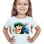 t-shirt-Kids-Disney-Lilo-and-Stitch-Walt-Disney-Studios-birthday-gift-mug thumbnail 9