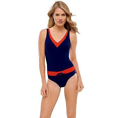 SCHIESSER AQUA Damen Bügel-Bikini 42 44 46 48 50 L XL XXL 3XL 4XL 5XL Cup B C D