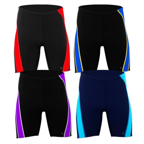 ACCLAIM Fitness Chengdu Ladies Running Training Fitness Keep Fit Lycra Shorts