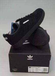 outlet store ce46a 84d2d Details about Adidas Gazelle x NBHD Neighborhood 8.5 DA8836 chop shop react  element 87