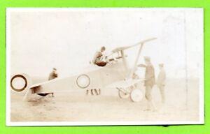 Russia-Mosca-Nieuport-Pialla-Vlinsky-1917-USA-Foto-48
