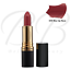 thumbnail 26 - REVLON SUPER LUSTROUS LIPSTICK PINK / BROWN / RED / BURGUNDY / CORAL / NUDE