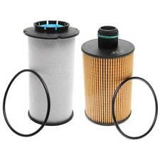 Kraftstofffilter NEU MANN-FILTER PU 9011 z KIT