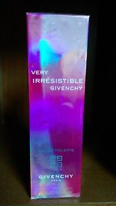 GIVENCHY-VERY-IRRESISTIBLE-WOMAN-75-ML-DISCONTINUED
