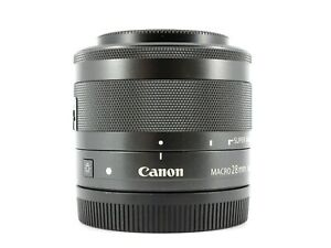 Canon-EF-M-28mm-f3-5-Macro-IS-STM