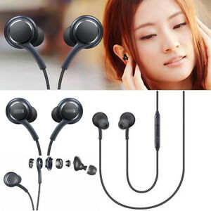In-Ear-Headphone-Sport-Music-Earphone-Headset-For-Samsung-Galaxy-S8-S8-AKG-T