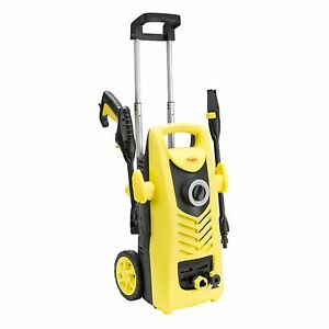 Realm-Electric-Pressure-Washer-BY02-VBW-WT-2000-PSI-1-60-GPM-13Amp