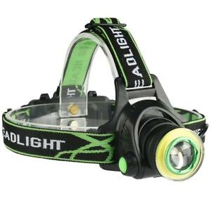 USB-Rechargeable-4-Mode-XML-T6-COB-LED-Headlight-Outdoor-Fishing-Head-Lamp-Torch
