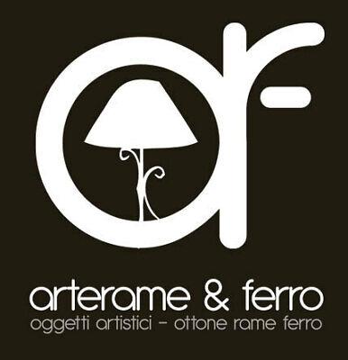 ARTERAME&FERRO