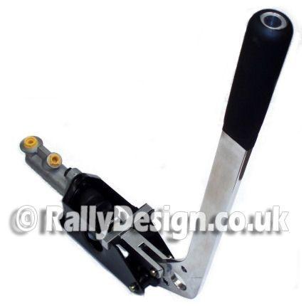 Hydraulic Handbrake Rally Track Drift Escort MK1 MK2 Wilwood Cylinder RD6900L