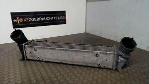 Ladeluftkuehler-3093796-BMW-3ER-E91-12-Monate-Garantie-Sofortversand