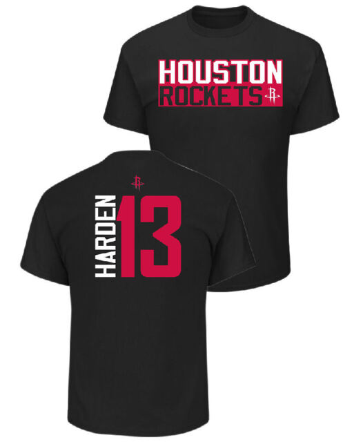 new product 46359 69c53 harden shirt