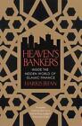 Heaven's Bankers von Harris Irfan (2015, Taschenbuch)