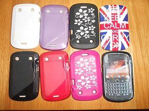 BLACKBERRY-BOLD-9900-silicone-gel-case