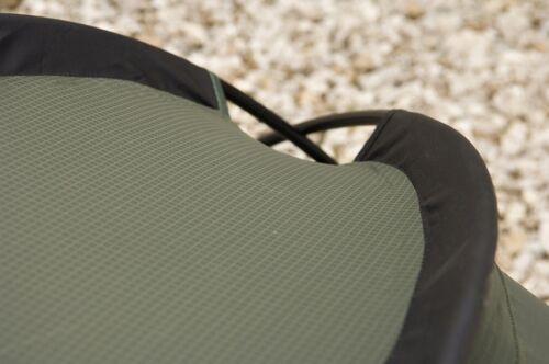 Snugpak STRATOSPHERE Lightweight Tent with Compression Sack One Man Bivvi