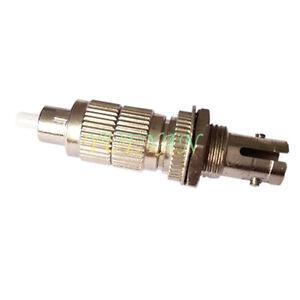 FC-Male-to-ST-Female-Simplex-Fiber-Optic-Adapter-Single-Mode-SM-9-125