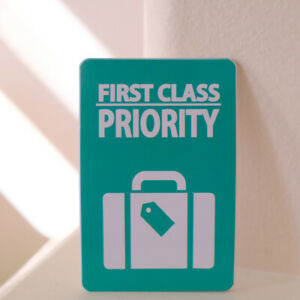 First-Class-Priority-Airlines-Baggage-Travel-Luggage-Label-Decal-STICKER-2934
