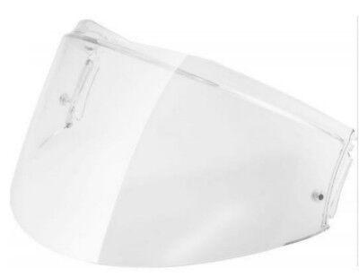 CASCO MODULARE APRIBILE LS2 FF399 VALIANT SOLID WHITE BIANCO XS S M L XL XXL