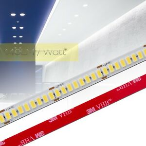 0-5-20m-140LM-W-LED-Strip-Flex-Band-RA90-Leiste-NEUTRAL-WEIss-5630-224LED-m-24V