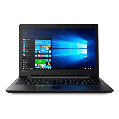 Lenovo IdeaPad 110-15ACL 80TJ00BNIH Laptop, AMD APU A8, 8 GB, 1 TB, 2 GB Graphic