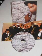 Prince Musicology CD & BONUS 15 Prince  Live Concert DVD Lovesexy Greatest Hits