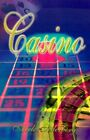 Casino Formerly 60 Hours of Darkness 9780595010011 by Arelo C Sederberg