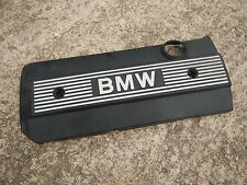 1999-2005 BMW 323i E46 Engine Cylinder Head Valve Cover 11121710781 OEM 99-05