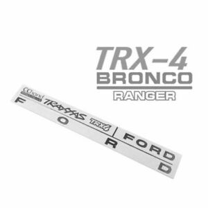 RC 1//10 Scale TRUCK AXIAL WRAITH METAL AXLE Diff Cover 1PC Black