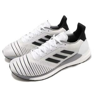 adidas-Solar-Glide-M-Boost-White-Black-Grey-Men-Running-Shoes-Sneakers-CQ3177
