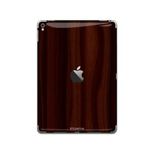 wood pattern texture iPad Skin STICKER Cover Pro air Decal 2 3 9.7 12 10 IPA024