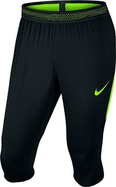 nike 3/4 pants mens soccer