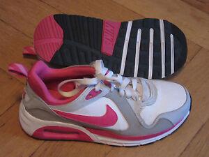 Geburtstagsgeschenk Nike Herren Air Max Command Schwarz