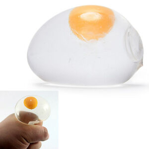1-x-bola-de-ventilacion-de-huevo-exprimiendo-juguete-de-alivio-de-estresK