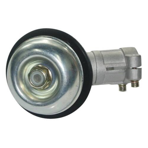 Accessories Gearbox Gearhead 9 Spline 28MM For Diam Trimmer Lawn Mower