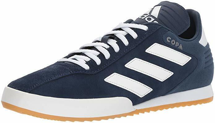 Adidas Originals Men's Copa Super CQ1946,  DB1881, Indoor Soccer scarpe 8 US Dimensione  vendite dirette della fabbrica