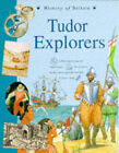 Drake and Tudor Exploration by Brian Williams (Paperback, 1995)