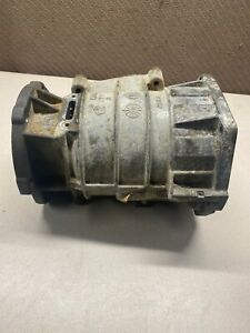 96 97 98 99 DODGE OVERDRIVE TCC SOLENOID A500 A518 A618 42RE 46RE 47RE CHRYSLER