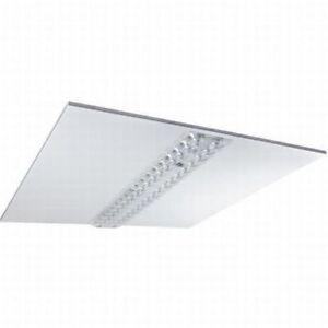 BEGHELLI-PANNELLO-LED-LENS-PAN-418-M600-LUCE-BIANCA-NATURALE-4000K-LP418ED