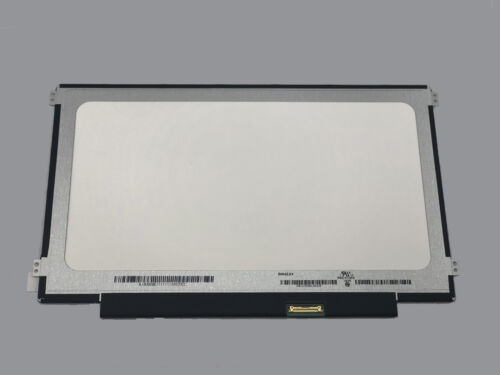 "Acer CHROMEBOOK 11 CB3-111 SERIES LED LCD Screen for 11.6/"" eDP HD Display"