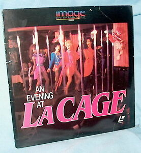 LD-laserdisc-AN-EVENING-AT-LA-CAGE-AUX-FOLLES