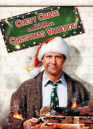 National Lampoons Christmas Vacation Dvd 2009 Ws 20th Anniversary Ultimate Collectors Edition For Sale Online Ebay
