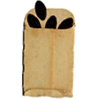 Quickutz Rs-0434 seed Packet No Packaging Retired/disc/custom Die