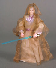 Anakin Skywalker's Spirit Star Wars TAC 30th Anniversary #45 Return of the Jedi