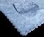 Tovaglia-di-Fiandra-rettangolare-Tovaglioli-da-12-e-18-posti-in-100-Cotone miniatuur 3