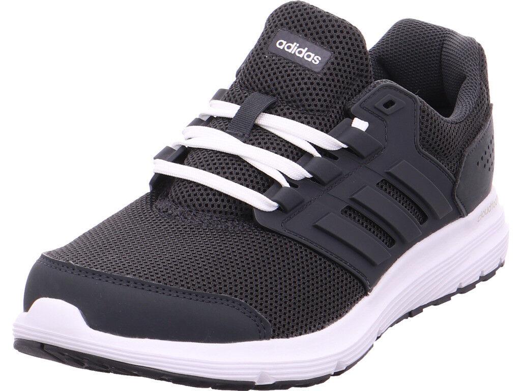 Bdidas Damen GBLBXY 4 Sneaker grau