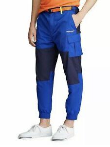 Authorized retailer polo sport Sportsmans utility trouser