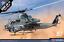 1-35-USMC-AH-1Z-Shark-Mouth-12127-ACADEMY-HOBBY-MODEL-KITS thumbnail 1